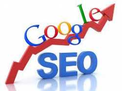 Rank your website on Google's First Page With in Affordable Prices
