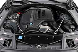 Complete Engines for BMW 135i For Sale In USA