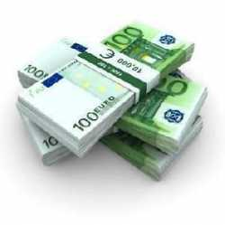 We offer the following Loans to interested and minded individual