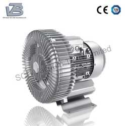 Competitive Explosion Proof Blower