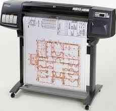 Printer Repair $55.00 | HP Designjet Plotter Repair Services|8887864720