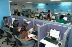 07800815878 Online bpo non voice data entry project with advance payment