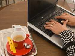Copy & Paste, Home Typing & Ad Posting Jobs