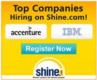 BEST JOBS FOR EXP. PROFESSIONALS. APPLY NOW