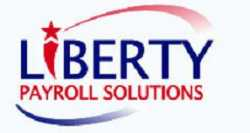 Liberty Payroll Provides FSA and 125 Plans For Your Business!