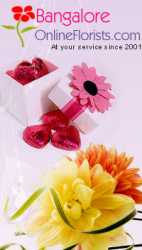 Celebrate this Raksha Bandhan with the attractive gifts and threads of Rakhi