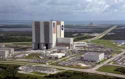 Hotels Near Kennedy Space Center Visitor Complex