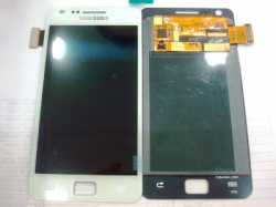 Supply sell SamsungS1/S2/S3 small parts,screen protectors offer
