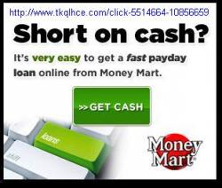 Grab $1500 Loan instantly with No Credit Checks & Very low interest
