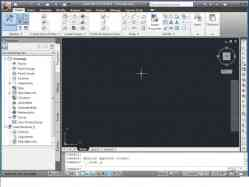 Learn Autocad civil 3d with full command and detailed.