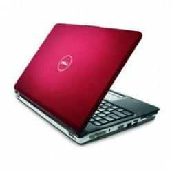 Dell Laptops Hyderabad | Dell Store Hyderabad | Dell Dealers Hyderabad