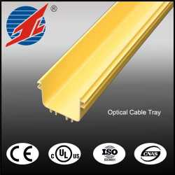 The Basic Optical Splice Tray Fiber Factory Cable Tray Type,cover And Accessories