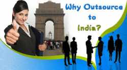 BPO NON VOICE DATA ENTRY PROJECTS WITHOUT DEPOSIT