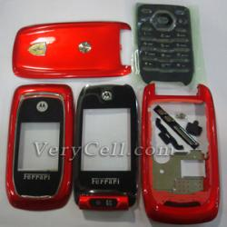sell Motorola Nextel i1 i886 i890 i465 i560 i730 housing flip lcd flex door lens offer