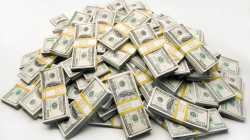 DO YOU NEED AM URGEY LOAN LOW AS 3% APPLY NOW