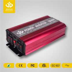 Off Grid Solar Household Inverter