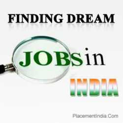 Work At Home-Part time job-Full time job .Franchise offer-Business Promotion in North