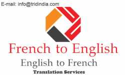 Certified  French Translation | French Translation Services in California