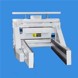 Hydraulic Block Brick Clamp Forklift Clamp,forklift Attachment