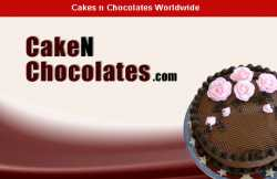 Send trendsetting cakes endowment on the eve of Mother's Day