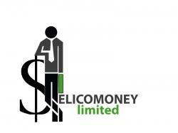 Advertise & Promote Your Product with EliCoMoney Limited