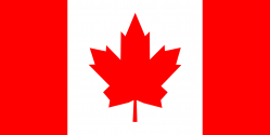 APPLY NOW UNDER EXPRESS ENTRY.CANADA P.R.