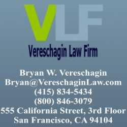Vereschagin Law Firm