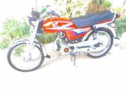 i want to sale my cd 70 urgently