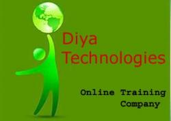 Best Online Training Institute in Ameerpet –Hyderabad-india -Diya Technologies