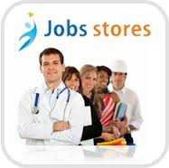 Job Opportunity for Sales Consultant in Goa Location