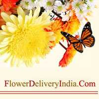 Surprise your loved ones with gifts in India
