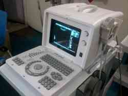 Ultrasound for sale.