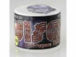 eight ballz bath salts, rave on bath salts and other bath salts for sale