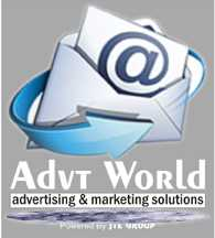 unlimited bulk email in delhi