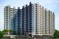 1 BHK Flat for sale in Virar