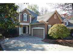 Woodstock, GA, Cherokee County Home for Sale 4 Bed 4 Baths
