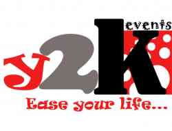Hostess/host booking by y2k events @ reasonable prices 9716392634