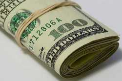 We provide low interest rate loans, no credit check