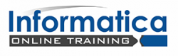 INFORMATICA ONLINE TRAINING OFFERED BY Online-Training-Informatica.com