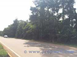 land for sale bypass kuantan semambu