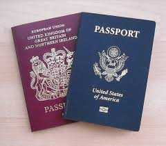 IDs, Drivers License, Passports,Work n Resident Permits USA UK EU AU