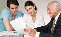 Quick Loan Approval, GET UPTO 250,000