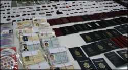 Buy Passports,Driver's License,IDs,Visas, USA Green Card,Citizenship