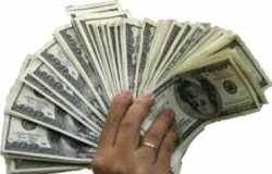 Instant Affordable Loan Financial Service Apply Now