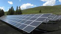 Solar Products and Installation