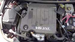 Used Buick LeSabre Engines for Sale at Best Price in USA