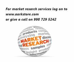 Hire our Market Research services to get better market exposure