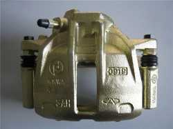 Aftermarket Brake Caliper For CHERY A11-3501050