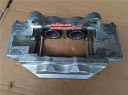 Brake Caliper for Toyota Hilux Vigo KUN26 GGN25 47750-0K061