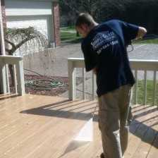 Roof Cleaning Louisville KY